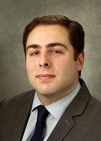Alex W. Klein's Profile Image