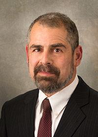 Bart J. Klein's Profile Image